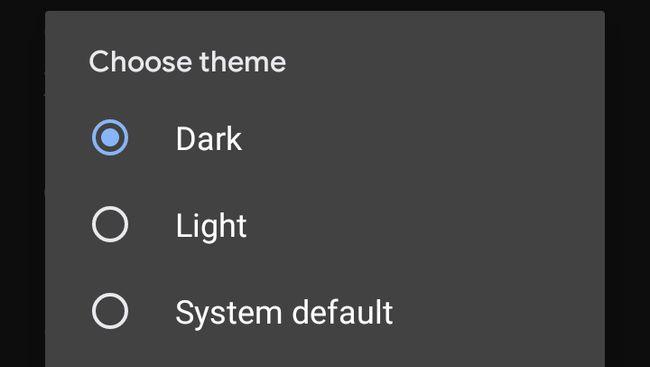 Cara Aktifkan Dark Mode di Google Docs, Sheets dan Slide.
