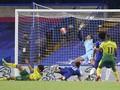 FOTO: Tekuk Norwich, Chelsea Jauhi Leicester dan MU