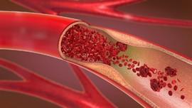 Peneliti Temukan Teknik Baru Vaksin, Melapisi Sel Darah Merah
