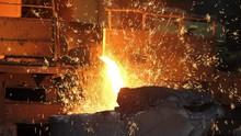 RI Bakal Punya Industri Baterai Lithium pada 2023