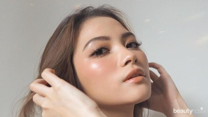 Makeup Flawless Anti Berminyak, Rahasianya Ada di 10 Primer Lokal Terbaik Ini!