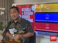 Walkot Semarang Bantah Tempat Isolasi Pasien Covid-19 Penuh