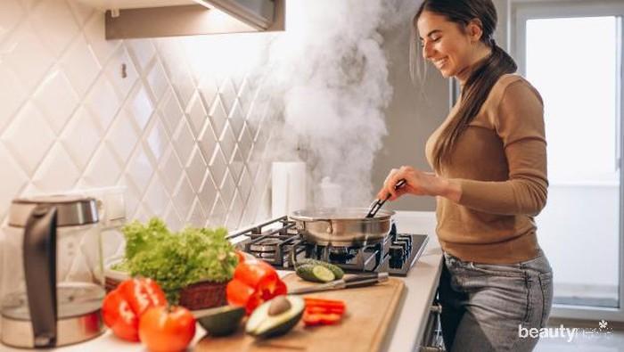 5 Ide Bisnis Makanan untuk Menambah Uang Saku Mahasiswa