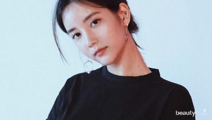 Fakta Han Seo Hee, Mantan Trainee yang Kontroversial
