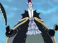 Karakter Anime Berkemampuan Jurus Bayangan yang Populer