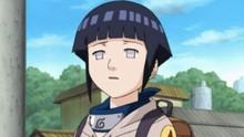 5 Karakter Cewek Anime Paling Menarik, Termasuk Hinata Hyuga