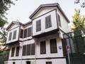 Museum Ataturk dan Rapor Merah Turki soal Genosida