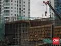 Corona, AIIB Beri Dukungan Jarak Jauh untuk Infrastruktur RI