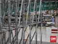 DKI Jakarta Tawarkan MRT dan LRT ke Investor Singapura