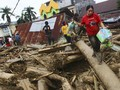 Jokowi Sampaikan Duka atas Korban Banjir Masamba Luwu Utara