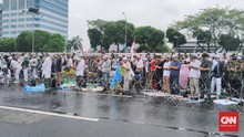 PA 212 Ancam Demo Istana Andai Isi RUU BPIP Tak Beda RUU HIP