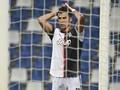Dikalahkan Udinese, Juventus Tunda Rayakan Juara Liga Italia