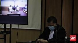 Tim Advokasi: Kepolisian Paling Diuntungkan Vonis Kasus Novel