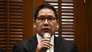 Menkeu dan Tim Ekonomi Thailand Mengundurkan Diri