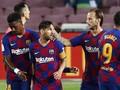 5 Faktor Barcelona Kesulitan Lawan Munchen