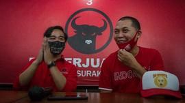 Gibran Ingin Maksimalkan Tol Trans Jawa untuk Tarik Investor