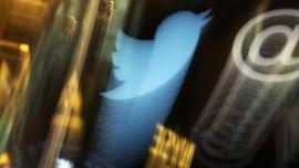 Kominfo Suspend Akun Twitter yang Unggah Video Azan Jihad