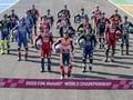 Prediksi MotoGP Spanyol 2020