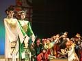Opera Ular Putih Teater Koma Tayang Streaming Akhir Pekan
