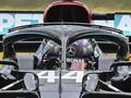 Hasil Kualifikasi F1 GP Hungaria 2020: Hamilton Pole Position