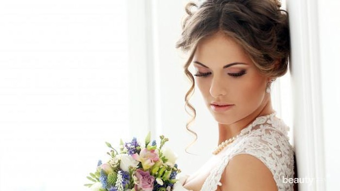 Jelang Pernikahan, Lakukan Perawatan Ini Agar Tubuh Cantik dan Bugar