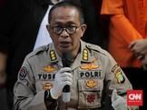 Bripka CS Cekcok saat Kafe Hendak Tutup, Anggota TNI Ditembak
