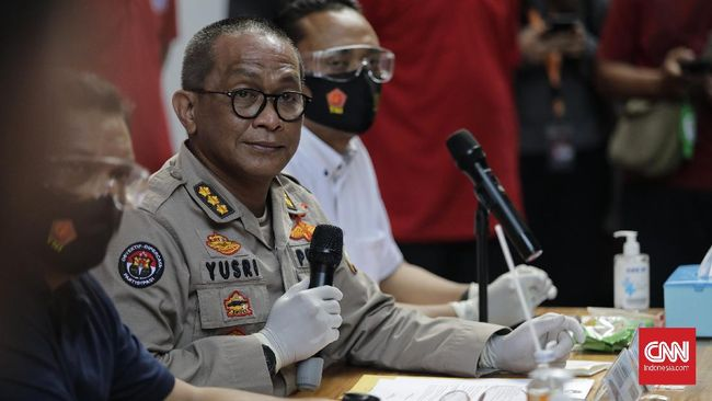 Penyidik Polda Metro Jaya bakal melakukan olah TKP di Medan terkait kasus video porno yang menjerat Gisella Anastasia (Gisel).