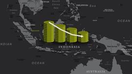 Tanda-tanda Resesi Mengintai Ekonomi RI