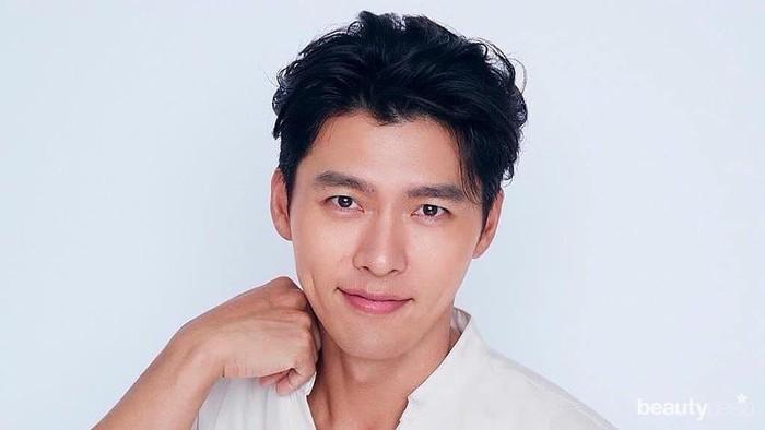 5 Aktor Korea dengan Bayaran Termahal 2020
