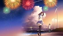 5 Rekomendasi Anime tentang Penjelajah Waktu