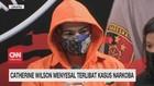 VIDEO: Catherine Wilson Menyesal Terlibat Kasus Narkoba