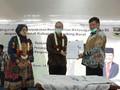 Kemnaker - Pemkab Bandung Barat Gelar Pelatihan Pertanian