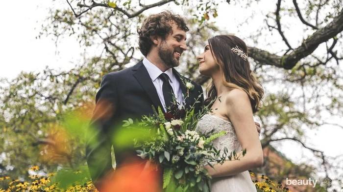 5 Ucapan Pernikahan untuk Keluarga dan Sahabat