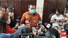 MAKI Usulkan 4 Saksi Kasus Djoko Tjandra, Ada Penegak Hukum