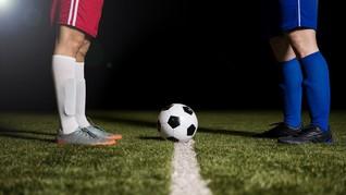 Indonesia Coba Cari Untung di Piala Dunia Game FIFA 20
