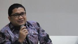 Di Indonesia, Cuma 16 Persen Pekerja Punya Jaminan Pensiun