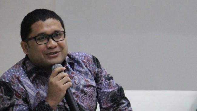 Kemenkeu Yakin UU Pajak Baru Mampu Turunkan Defisit APBN 2022
