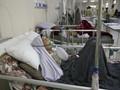 Studi: Pengencer Darah Bisa Kurangi Kematian Pasien Covid-19