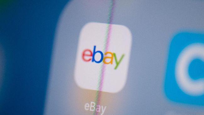Wanita di AS bernama Kim Richardson divonis penjara karena mencuri barang senilai jutaan dolar dan menjualnya di toko online eBay.