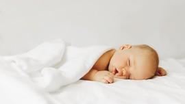 4 Masalah Kulit Bayi dan Cara Menangani, Menurut Ahli