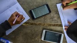 Operator Diminta Tambah Kecepatan Internet, Tak Perang Harga