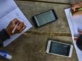 Atasi Sulit Wi-Fi, Yogyakarta Akan Terapkan 'Guru Berkunjung'