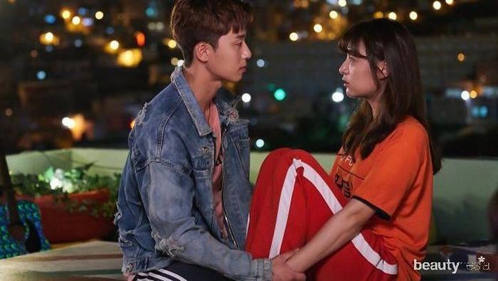 3 Drama Korea Romantis Diadaptasi dari Kisah Nyata