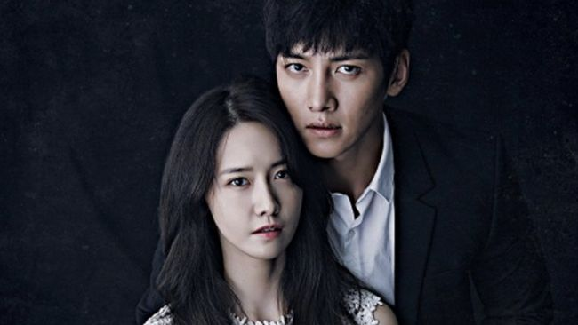 The K2 merupakan drama laga romansa dengan intrik politik yang dibintangi Ji Chang-wook dan YoonA Girls Generation, empat tahun lalu.