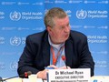 VIDEO: WHO Sebut Pengembangan Vaksin Masih Panjang