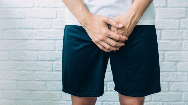 Gonore merupakan istilah medis sebutan untuk pilek pada alat kelamin. Infeksi menular ini disebabkan oleh bakteri Neisseria gonorrhoeae.