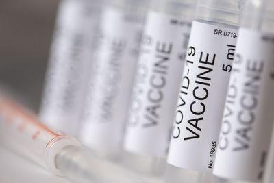Update Terbaru, Sudah Dosis Lengkap, Bolehkah Vaksin Covid Lagi Beda Merek?