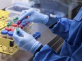 Ahli RI Respons Vaksin Covid-19 AstraZeneca 70 Persen Ampuh