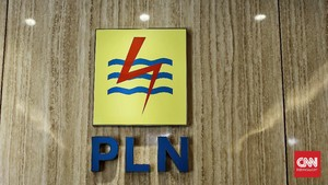 PLN Angkat Komisaris Baru: Kepala BPKP, Anak Buah Airlangga