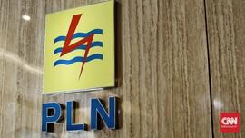 Jokowi Alihkan Saham Negara di PT EMI ke PLN